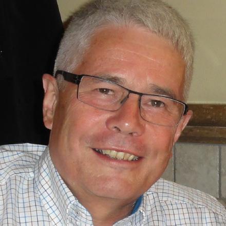 Andreas Bölsterli